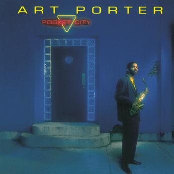 ArtPorter_PocketCity.jpg