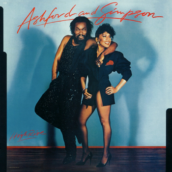 Ashford&Simpson_High-Ride.jpg