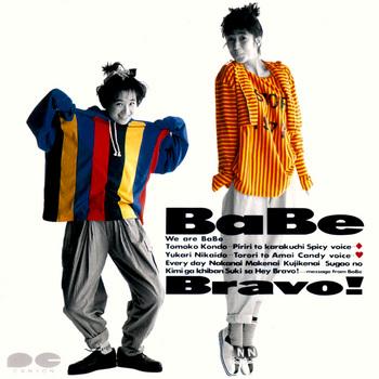 BaBe_Bravo!.jpg