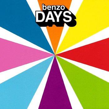 Benzo_Days.jpg