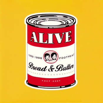 Bread&Butter_Alive.jpg
