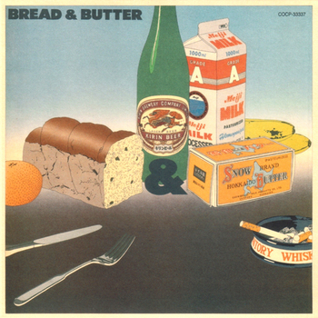 Bread&Butter_Live.jpg