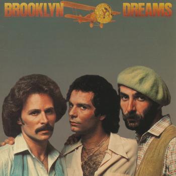 BrooklynDreams.jpg