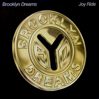 BrooklynDreams_JoyRide.jpg