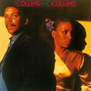 CollinsAndCollins.jpg
