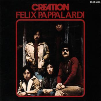 Creation_FelixPaparardi.jpg