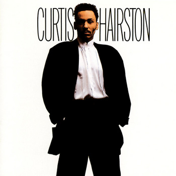 CurtisHairston.jpg