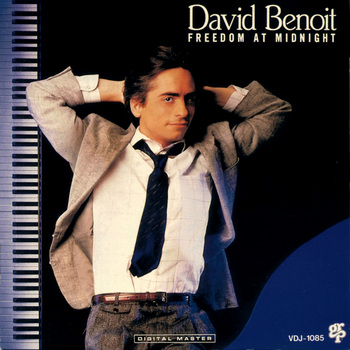 DavidBenoit_FreedomAtMidnight.jpg