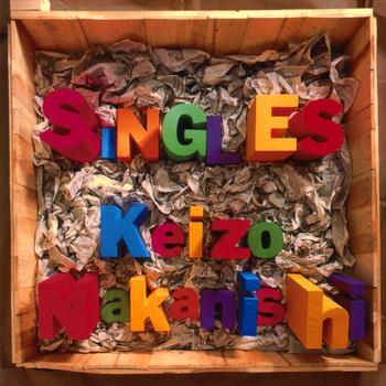 中西圭三_Singles.jpg
