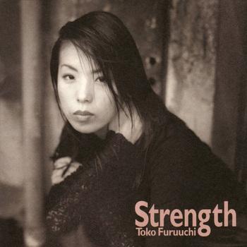 古内東子_Strength.jpg