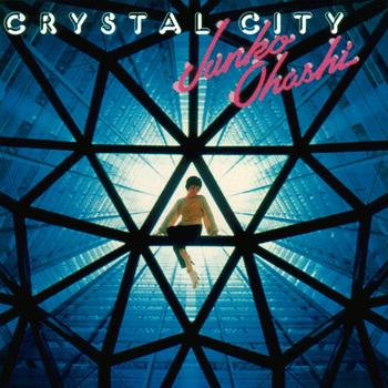 大橋純子_CrystalCity.jpg