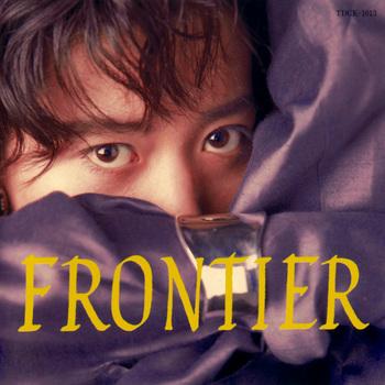 小比類巻かほる_Frontier.jpg