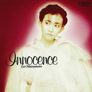 松本伊代_Innocence.jpg