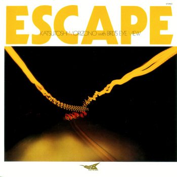 森園勝敏_Escape.jpg