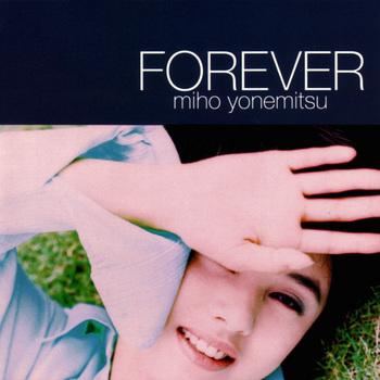 米光美保_Forever.jpg