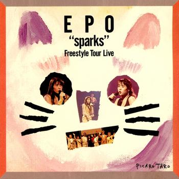 Epo_Sparks.jpg