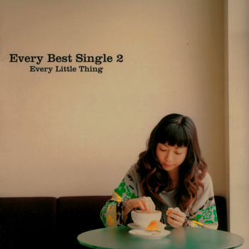 EveryLittleThing_EveryBestSingle2.jpg