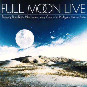 FullMoon_Live.jpg