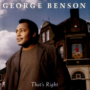 GeorgeBenson_That'sRight.jpg