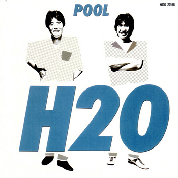 H2O_Pool.jpg