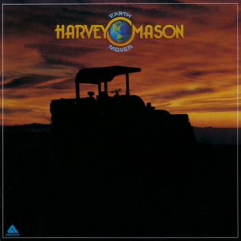 HarveyMason_EarthMover.jpg