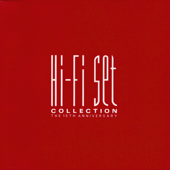 HiFiSet_Collection2.jpg