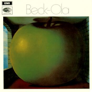 JeffBeck_Beck-Ola.jpg