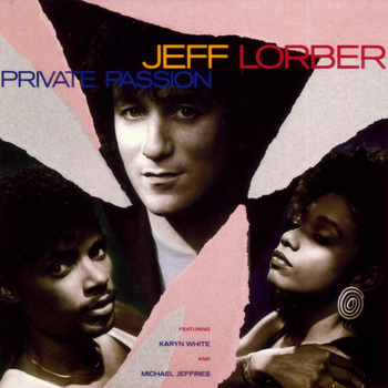JeffLorber_PrivatePassion.jpg