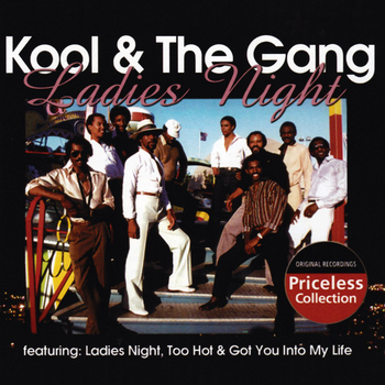 Kool&TheGang_LadiesNight2.jpg
