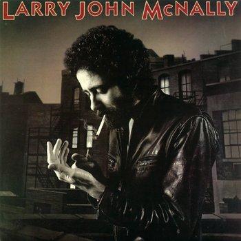 LarryJohnMcNally.jpg
