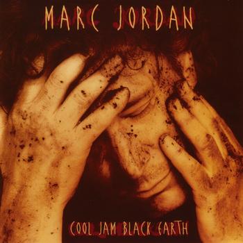 MarcJordan_CoolJamBlackEarth.jpg