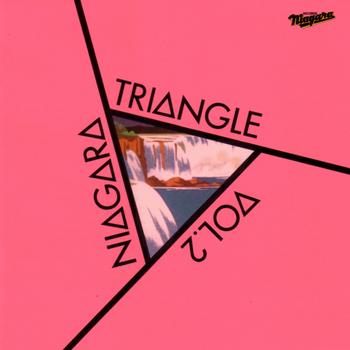 NiagaraTriangle_Vol2.jpg