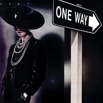 OneWay_Lady.jpg