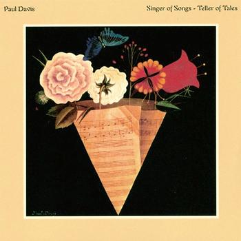 PaulDavis_SingerOfSingsTellerOfTales.jpg