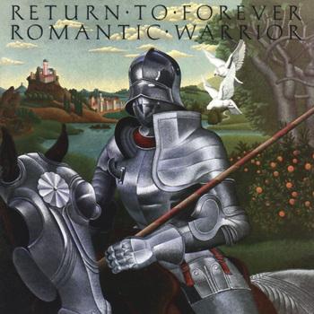 ReturnToForever_RomanticWarrior.jpg