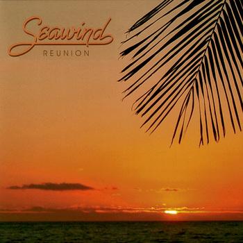 Seawind_Reunion.jpg