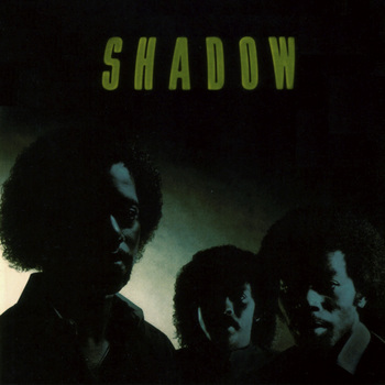 Shadow_Shadow.jpg