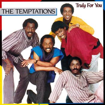 Temptations_TrulyForYou.jpg