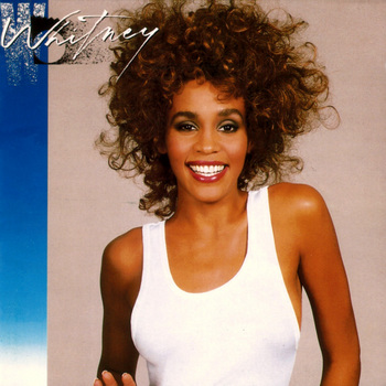 WhitneyHouston_whitney.jpg