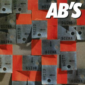 AB's.jpg