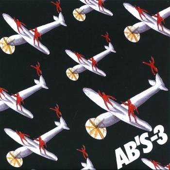 AB's_3.jpg