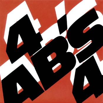 AB's_4.jpg