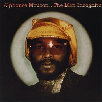 AlphonseMouson_TheManIncognito.jpg