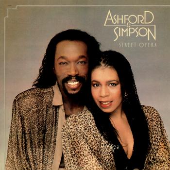 Ashford&Simpson_StreetOpera.jpg