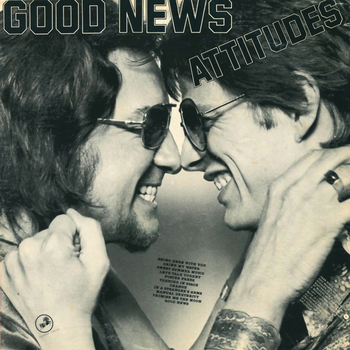 Attitudes_GoodNews.jpg