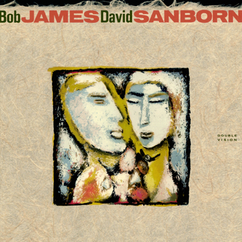 BobJamesDavidSanborn_DoubleVision.jpg