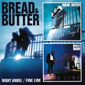Bread&Butter_NightAngel+FineLine.jpg