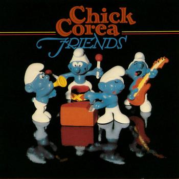 ChickCorea_Friends.jpg