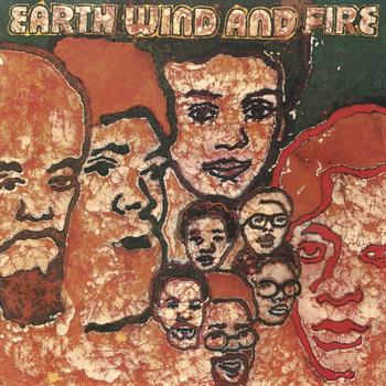 EarthWind&Fire.jpg