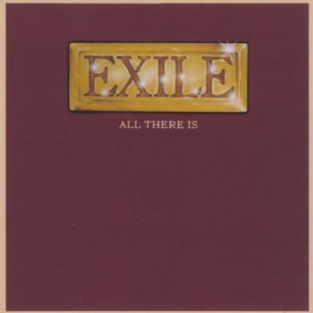 Exile_AllThereIs.jpg